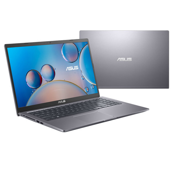 X515EA-BQ040 (재고 입고) (5% 중복쿠폰) (인텔 i5-1135G 39.6cm IPS 8GB NVME 256GB 프리도스) 노트북