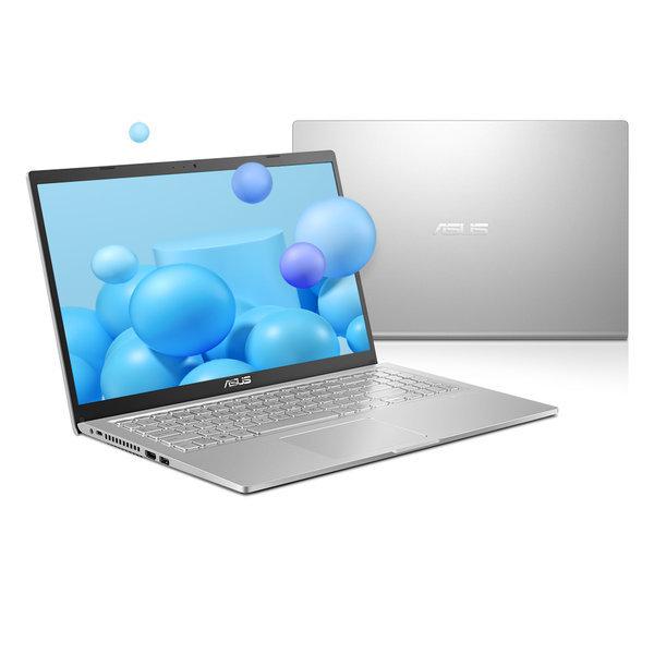 X515EA-BQ041 (재고입고) (5%중복) (인텔 i5-1135G 39.6cm IPS 8GB NVME 256GB 운영체제미탑재) 노트북