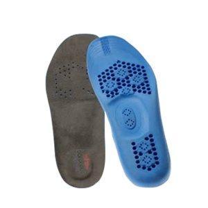바로풋 신발 깔창 2세트 특허받은 관절보호 인솔