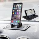 OMT 차량용 대쉬보드 핸드폰 거치대 OSA-146