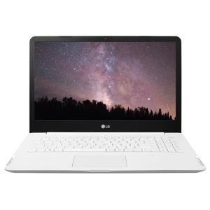 LG 15U560 i5-6300U 8G SSD256G 지포스940M Win10