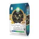 진주닮은쌀 신동진 10kg 20년산 임실농협