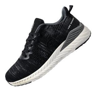 DM2006 운동화 런닝화 신발 워킹화 스니커즈 남성