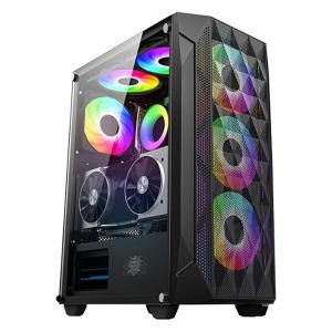 게이밍 i5 9400F/GTX1050Ti/SSD240G/8G 조립컴퓨터PC