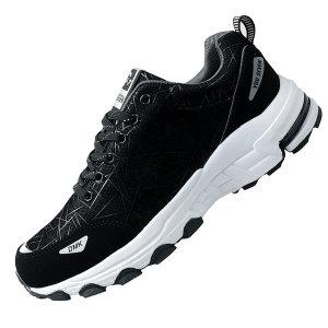 프루프 운동화 런닝화 신발 워킹화 생활방수 남여공용