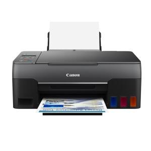 캐논 G3960 잉크포함 정품 무한 잉크젯 복합기