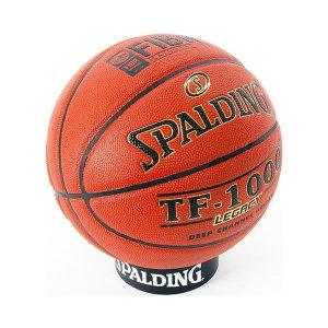 스팔딩 74-450Z TF-1000 FIBA 농구공