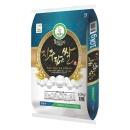 진주닮은쌀 10kg 20년산 임실농협(이중지대포장)