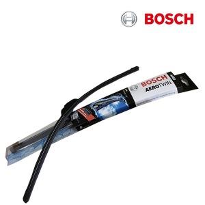 보쉬 에어로트윈 와이퍼 24S(600mm)