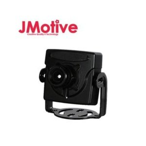 QHD400만화소JMT A400PH 초소형 SONY CMOS 핀홀카메라