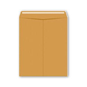 A4 서류봉투 양면접착 500매 /행정봉투/레자크봉투
