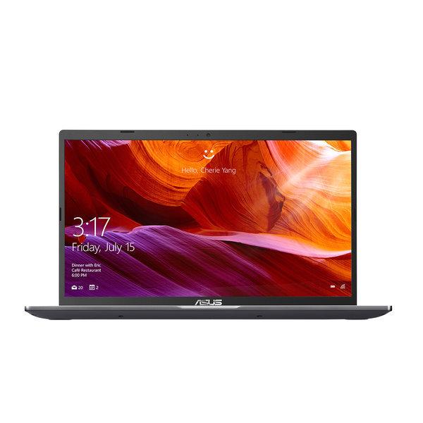 라이젠노트북ASUS X512DA-BQ473 신제품-BQ3250G로발송