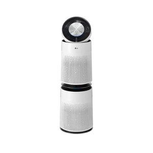 LG퓨리케어 360 공기청정기 AS301DWFA 정우