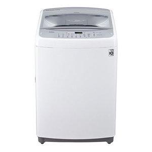 LG통돌이 TR14WK1 일반세탁기 14kg / 설치배송