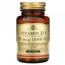 (아이허브) 비타민D3 1000 IU 180캡슐 빠른직구