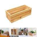 원목 삼나무 공간 수납 박스 수납함 대 박스함 활용