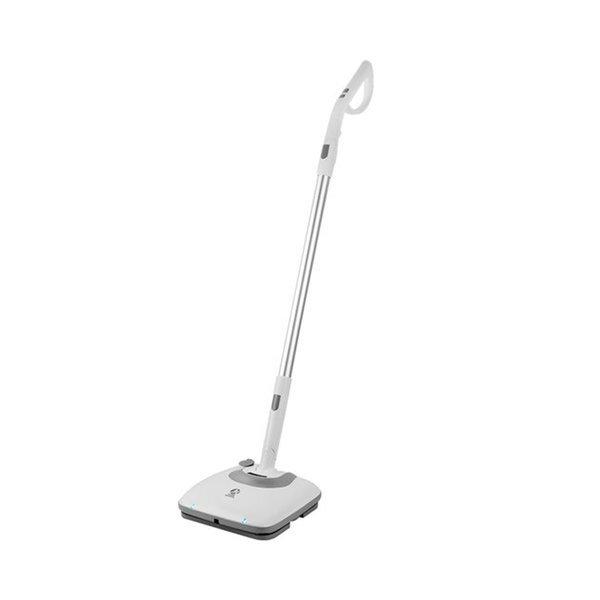 (15%할인쿠폰) 홈마블 무선 물걸레 청소기 H30