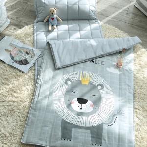 어린이집 순면 낮잠이불/알러지케어 낮잠이불