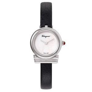 페라가모(시계)  페라가모 간치니 여성시계 SFIK004-19 22mm