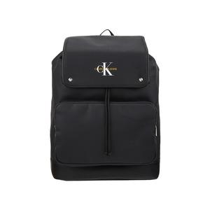 CK 21SS 잡화 특가전 백팩/크로스백/지갑
