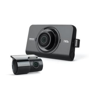 T10 시즌2 블랙박스 32GB 자가장착할인