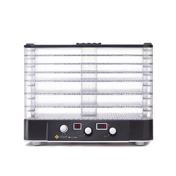 투명 7단 식품건조기 LD-F5BT34 -