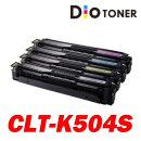CLT-K504S 토너반납조건 SL-C1454FW C1453FW C1404W