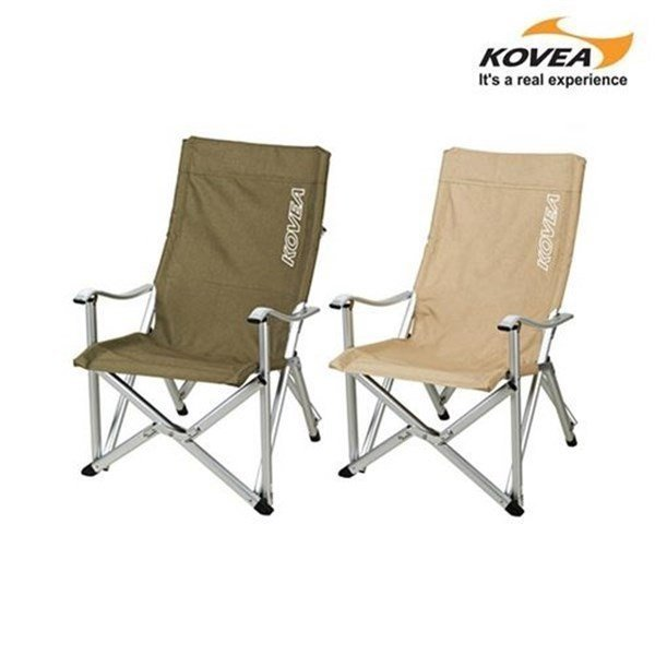 필드 럭셔리 체어 2 의자 캠핑 용품 _P074391496