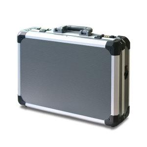 N007S-N 알미늄 공구가방 넘버키 중형 공구함 007가방