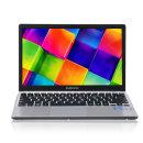 삼성노트북 NT351U2B I3 8G SSD256 WIN10