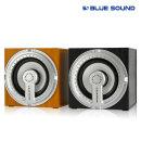 BS-S200 USB 2채널 소형 스피커 노트북 어쿠스틱