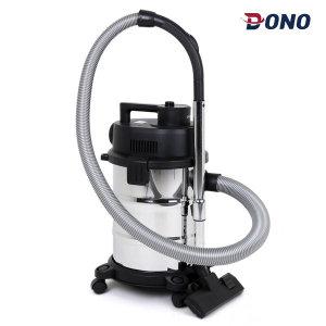 건습식 업소용 청소기 DN-325 25L