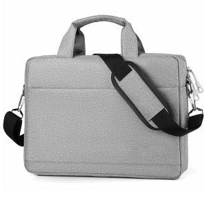 15.6인치 17인치 LG그램 맥북 노트북 파우치 가방 P60