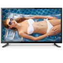UHD TV 28인치 LED 4K 티브이 TV모니터