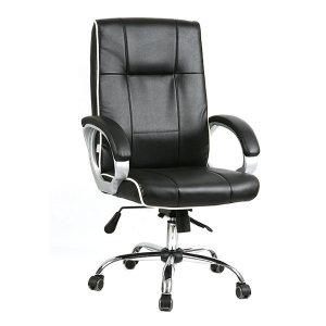 HJC체어 가성비 사무용 책상 컴퓨터 의자 HJC-6700