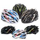 KSP 포에버 성인용 헬멧 자전거 안리인 보드 보호장비