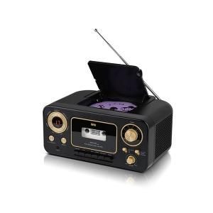 BZ-C3900RT CD카세트플레이어 라디오 녹음기 휴대용