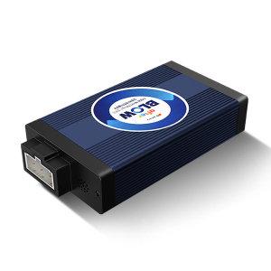 애프터 블로우 A1 무료장착 차량 에어컨 습기 건조기