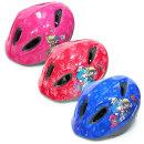 카트라이더 아동용 헬멧 어린이 인라인 자전거 장비