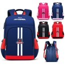 키즈 어린이 초등 학생 책가방 백팩 가방 BB-250