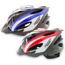 KSP 매트릭스 성인용 헬멧 인라인 자전거 보호장비