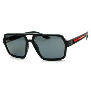 프라다 선글라스 SPS01X DG0-02G