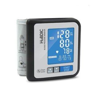 휴비딕 비피첵 자동전자 손목혈압계 HBP-700Pro 외
