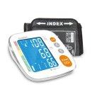 혈압계 HBP-1500 혈압측정기 A