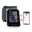 혈압계 HBP-1700BT 블루투스 혈압측정기A