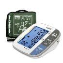 혈압계 HBP-1800 혈압측정기 A