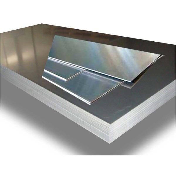 5T (두께5mm) mm단위 주문 / 알루미늄 판재 / 금속 판