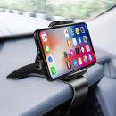 OMT 차량용 계기판 각도조절 휴대폰 거치대 OSA-H6