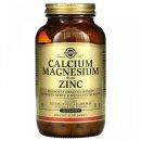 (아이허브) 칼슘 마그네슘 아연250정 빠른직구
