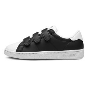 신발 스니커즈 PP1442 커플 밸크로스니커즈 단화 여성